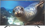 Lloyd 32 Inches Full HD LED Television