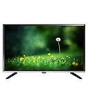 Micromax 32t7260mhd 81 Cm Led Television