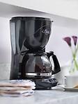 Delonghi ICM2 5 Cups Coffee Machine