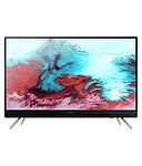 Samsung 43k5100 108 Cm Led Television