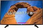 LG 81.3 cm (32 inches) 32LK628BPTF HD Ready LED Smart TV