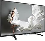Haier 81 cm LE32U5000A HD Ready LED Smart TV