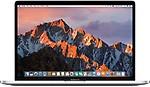 Apple MacBook Pro Core i7 7th Gen - (16 GB/512 GB SSD/Mac OS Sierra/2 GB Graphics) MPTV2HN/A(15.4 inch, 1.83 kg)