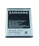 Samsung EB-F1A2GBUCINU Battery