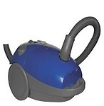 Skyline Vt999 Dry Vacuum Cleaner