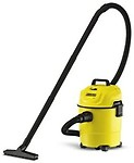 Karcher MV1 Wet & Dry Cleaner