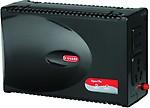 V-Guard CRYSTAL PLUS Voltage Stabilizer