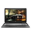 Hp Pavilion 15-au628tx Notebook (7th Gen Intel Core I7- 8gb Ram- 1tb Hdd- 39.62cm (15.6)- Windows 10- 4gb Graphics)