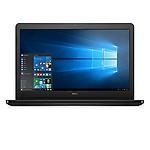 Dell Inspiron i5755-2858BLK 17.3 Inch (AMD A8, 8 GB RAM, 1 TB HDD)