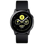 Samsung Galaxy Watch Active SM-R500NZKAINU