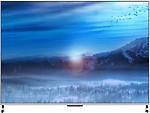 Micromax 139cm (55 inch) Full HD LED TV (55T1155FHD)