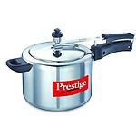 Prestige Nakshatra Pressure Cooker 5 Ltr
