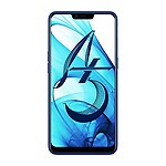 Oppo A5 32GB