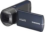 Samsung HMX Q10UP Camcorder