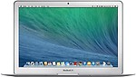 Apple MacBook Air Core i5 5th Gen - (8 GB/128 GB SSD/Mac OS Sierra) MMGF2HN/A A1466 Ultrabook(13.3 inch, 1.35 kg)