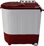 Whirlpool 8.5 kg Semi Automatic Top Load Washing Machine  (Ace 8.5 Stain)