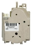 General Electric GE WH12X10255 Timer Assembly for Washer