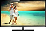 Philips 48pfl4958/v7 122 Cm Full Hd Led Television