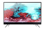 Samsung K4300 Series 4 UA32K4300ARMXL 80 cm (32 inches) HD LED Flat TV
