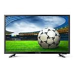 Daiwa D32d1 80 Cm Led Television