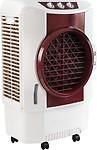Usha Air King - CD704 Desert Air Cooler