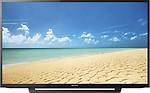 Sony 101.6cm (40 inch) Full HD LED TV (KLV-40R352E)