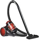 Eureka Forbes Tornado Multi purpose 1200-Watt Vacuum Cleaner