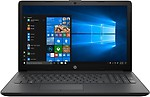 HP 15q Pentium Quad Core - (4GB/1 TB HDD/Windows 10 Home) 15q - 15q-ds0005TU (15.6 inch, 1.77 kg)