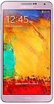 Samsung Galaxy Note 3 GT-N900