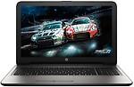 HP BG APU Quad Core E2 - (4 GB/500 GB HDD/Windows 10 Home) 15-bg008au Notebook(15.6 inch, 2.19 kg)