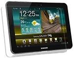 3G Samsung Galaxy Tab 730 Screen Protector