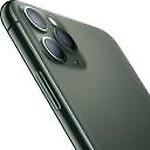 Apple iPhone 11 Pro 4GB 256GB