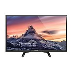 Panasonic LED TV Th-32E200Dx