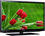 Sony Bravia 32 Inches Full HD LCD KLV-32CX420 IN5 Television