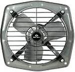 Bajaj Bahar 150mm Exhaust Fan