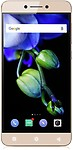 Coolpad Cool 1 C103