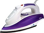 Kelvinator Robo - KSI 4T5TL Steam Iron