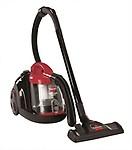 Bissell 1273K Vacuum Cleaner Dry Vacuum Cleaner