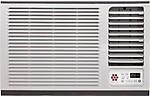 LG 1 Ton 5 Star Window AC (LWA3GT5A)