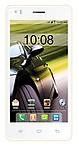 Intex Aqua Speed HD 8GB