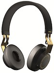 Jabra Move On Ear Bluetooth Stereo Headphone