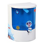 Aqua Fresh Dolphin Water Purifier, 37x27x29 cm