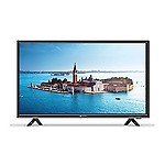 Micromax 81 cm (32 inches) 32T7260HDI/Grand_i/32T8010 HD Ready LED TV