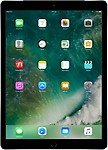 Apple iPad Pro 9.7 inch (32GB, Wifi+ Cellular, 2016 Model)