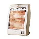 Bajaj RHX 2 Room Heater