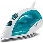 Panasonic Pan-n410 Steam Iron