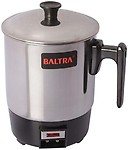 Baltra BHC 101 Electric Kettle(0.8 L)