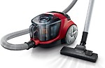 Philips FC8474 Dry Vacuum Cleaner