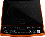 Havells ET-X Induction Cooktop