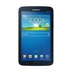 Samsung Galaxy Tab 3 (7-Inch, SM-T210 8 GB)